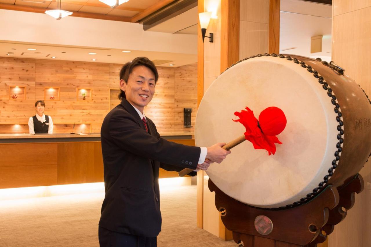 記念日におすすめのレストラン・飛騨高山の宿本陣平野屋 別館の写真7