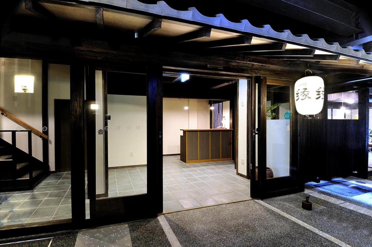 記念日におすすめのレストラン・小宿 縁の写真3