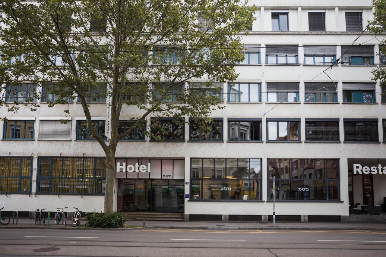 last minute aanbiedingen luxe hotels www ah nl mijn bonuskaart