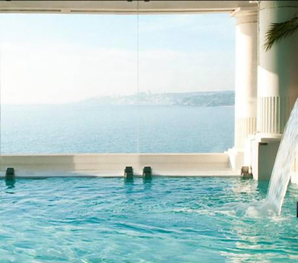 Hotel Enjoy Viña Del Mar, Viña del Mar, Chile - Booking.com