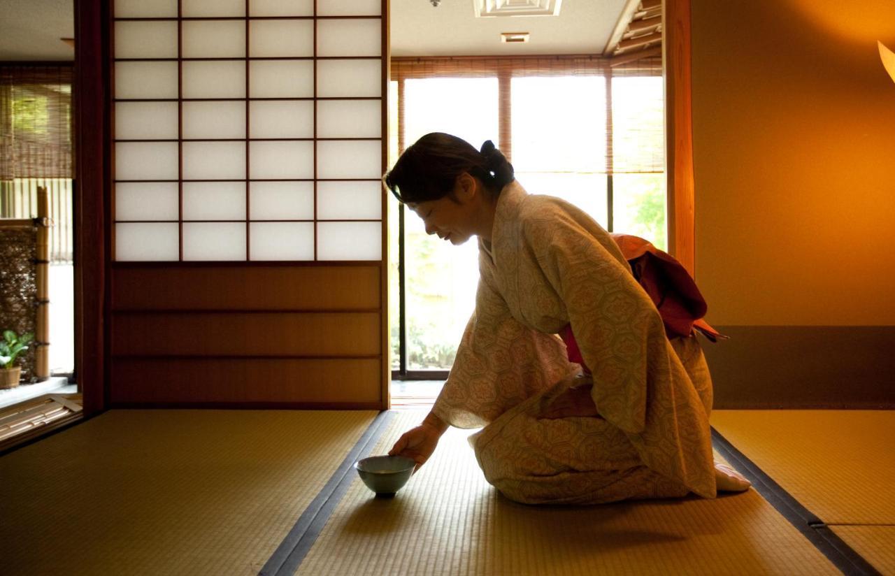 記念日におすすめのレストラン・延対寺荘の写真6