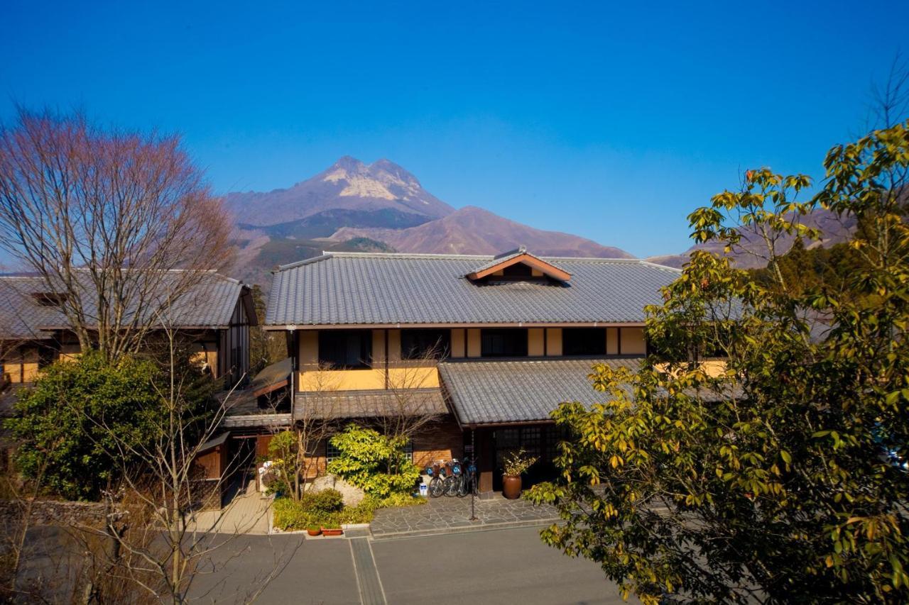 記念日におすすめのレストラン・柚富の郷 彩岳館の写真4