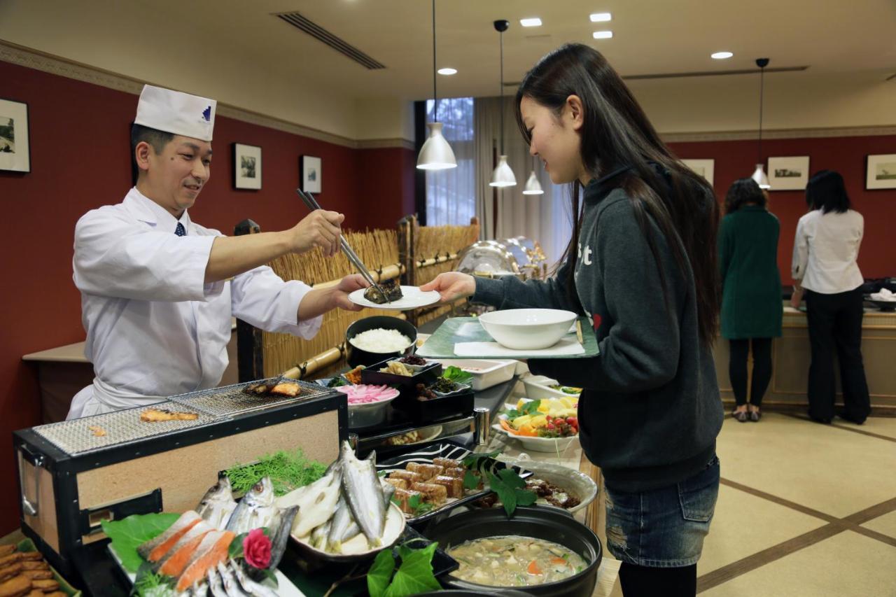 記念日におすすめのレストラン・ラグゼ 一ツ葉 / コテージ・ヒムカの写真6