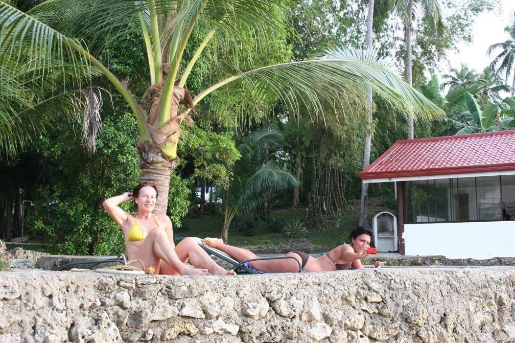Maravilla Beach Club Tabuelan Updated 2019 Prices