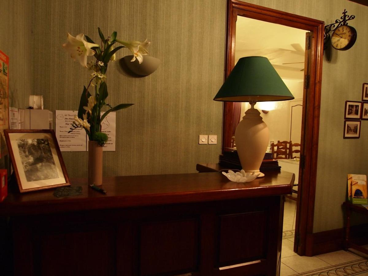 La Forêt Sur Sèvre France hotel auberge du cheval blanc, la forêt-sur-sèvre – updated