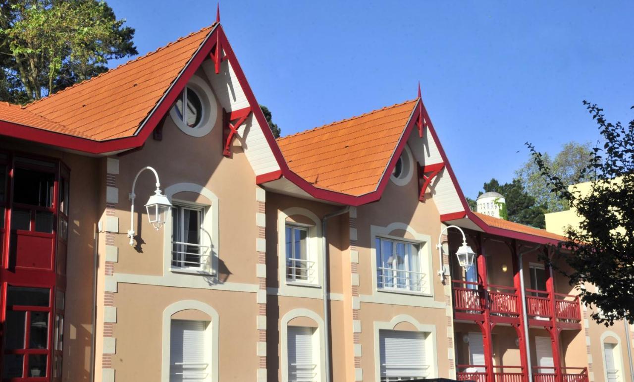 Estivel Residence Jardin Mauresque Arcachon Updated 2020 Prices