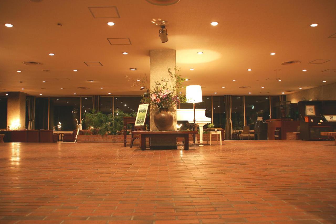 記念日におすすめのレストラン・奥日光小西ホテルの写真5