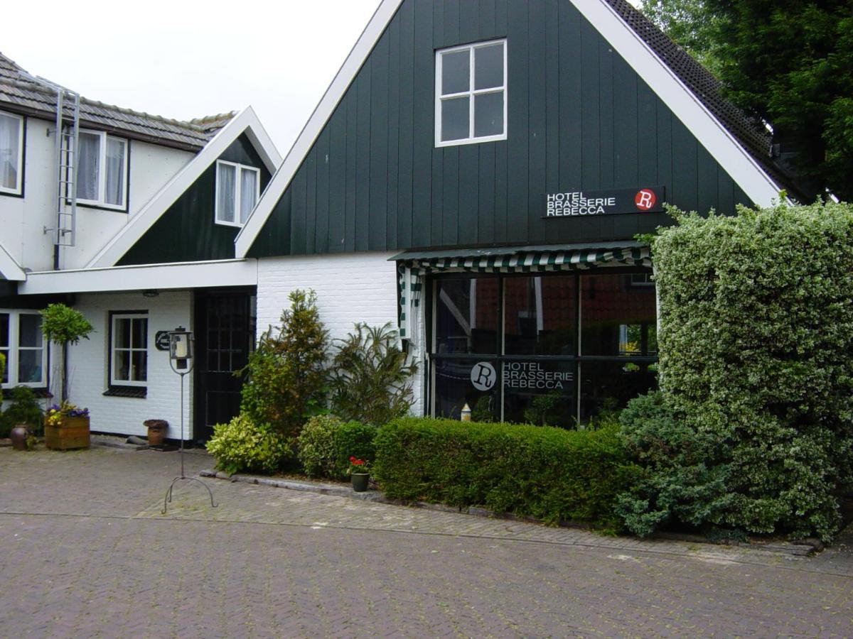 Hotels In De Waal Texel