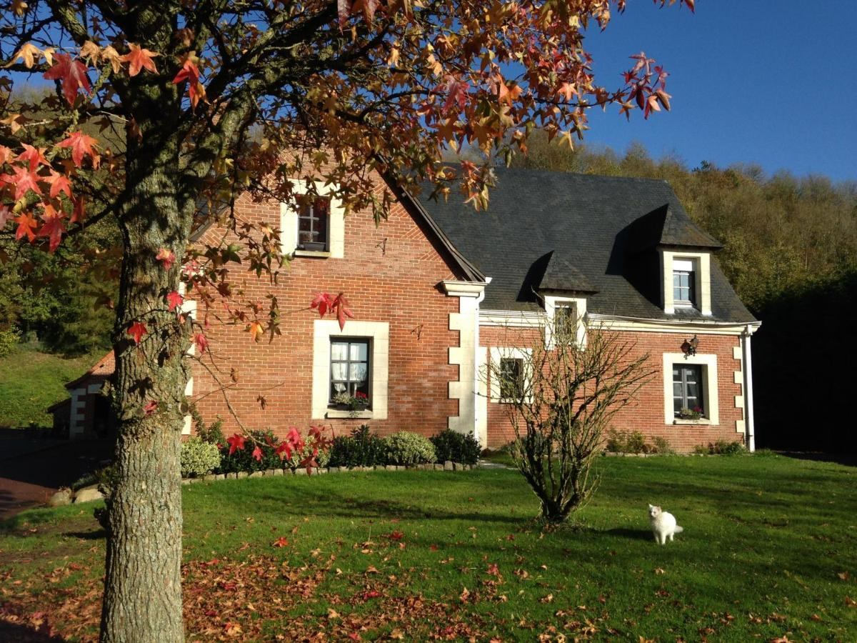 Bed And Breakfasts In Wail Nord-pas-de-calais