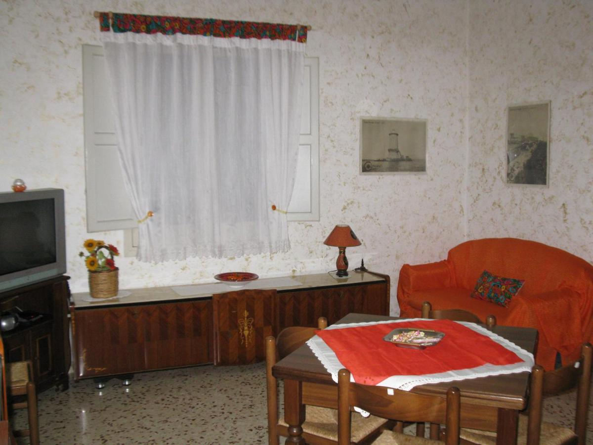 Specchi Per Palestra On Line vacation home dimora ericina, erice, italy - booking