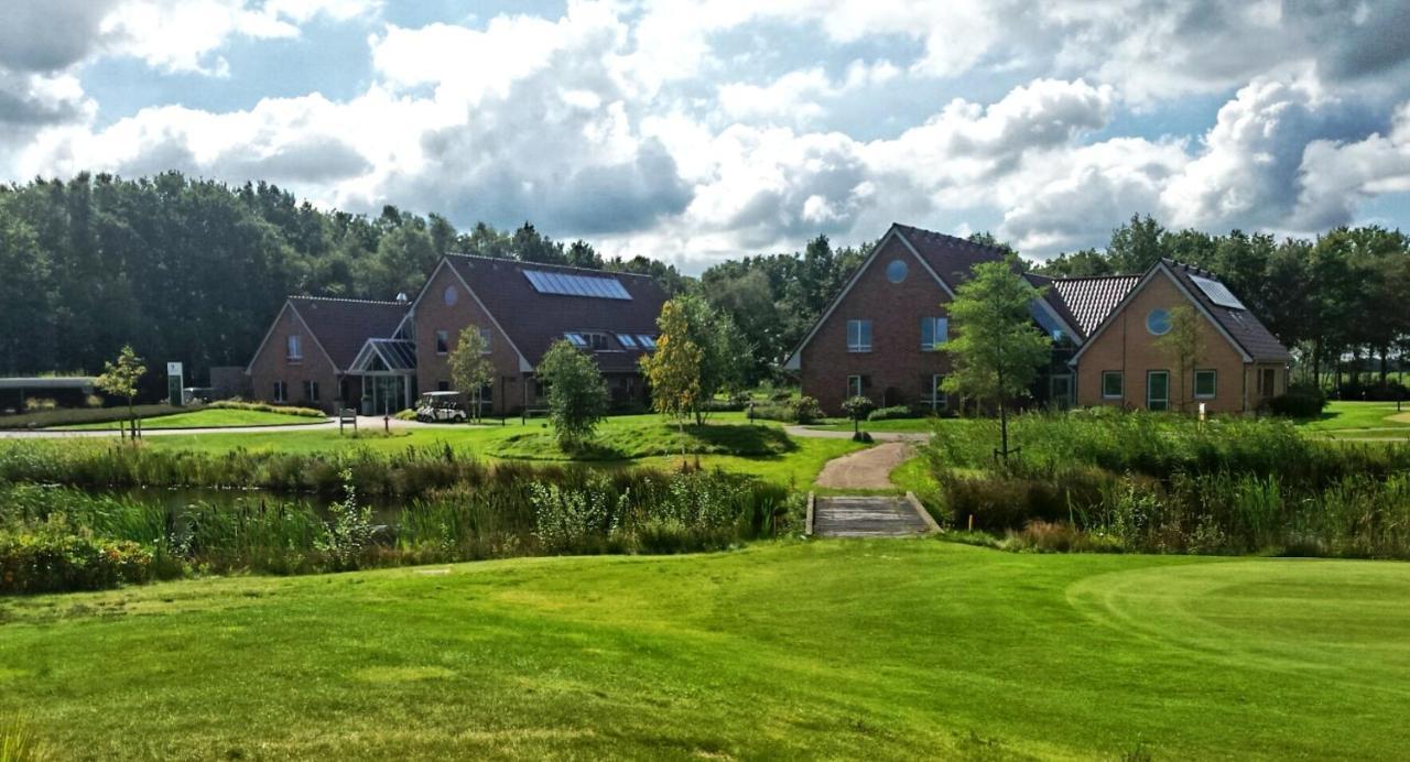 Resorts In Dalen Drenthe
