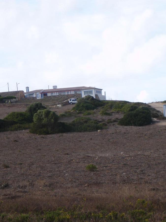 Фермерский дом  Monte De Santo Antonio - Turismo Rural