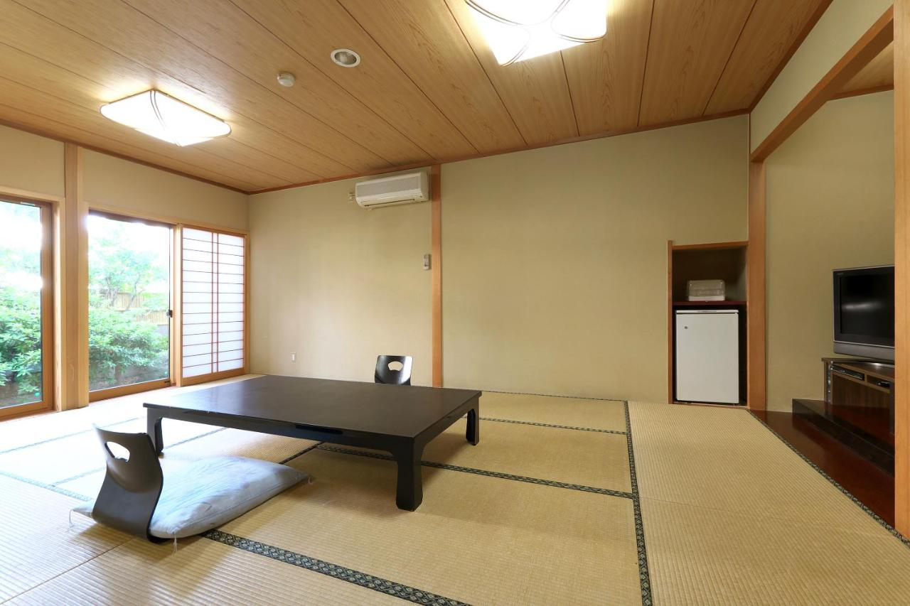 記念日におすすめのレストラン・あわらの隠れ宿 ゆ楽 YURAKUの写真3