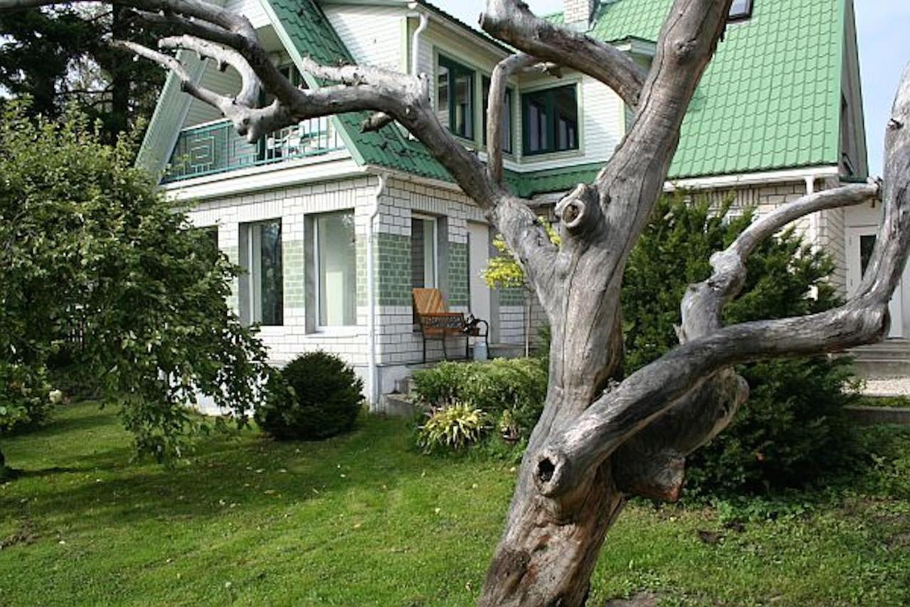 Дом для отпуска  Allika Holiday House