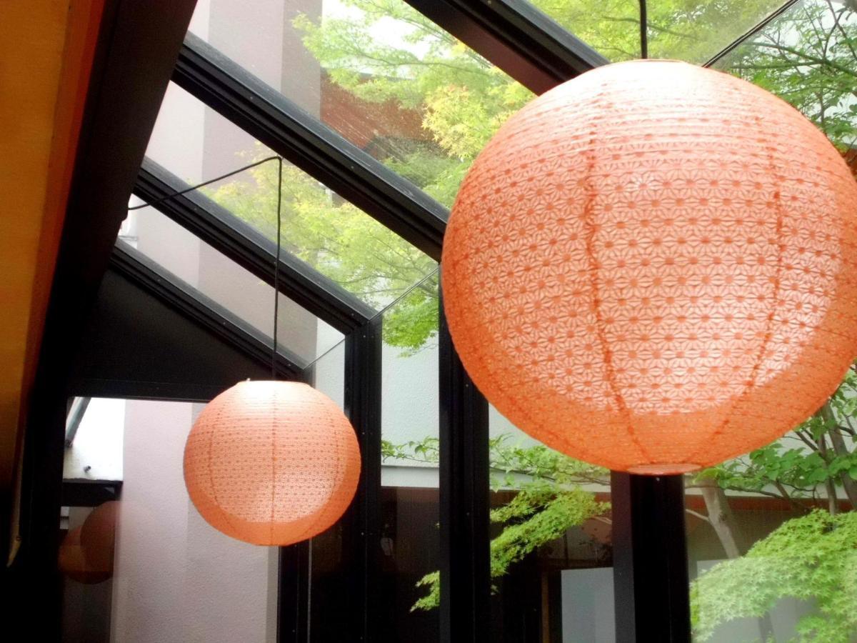 記念日におすすめのレストラン・ホテルサンシャイン鬼怒川の写真7