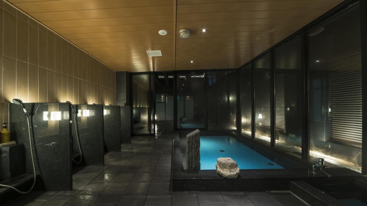 記念日におすすめのレストラン・カンデオホテルズ福岡天神の写真7