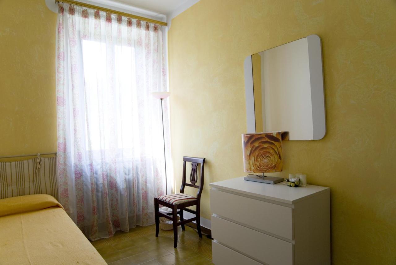 Sistemare Giardino Di Casa b&b, pergola, italy - booking