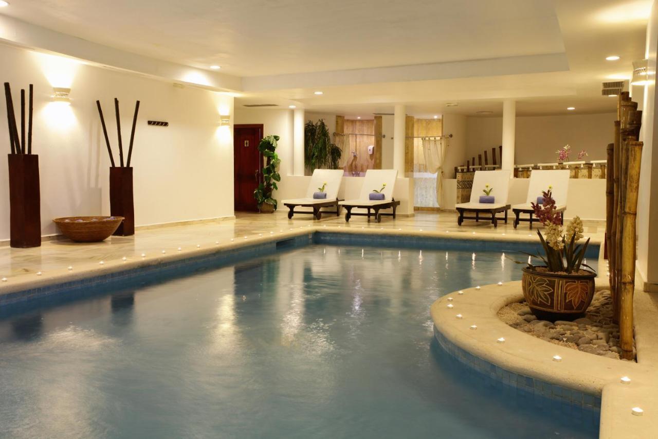 هتل Bahia Principe Grand Jamaica - All Inclusive