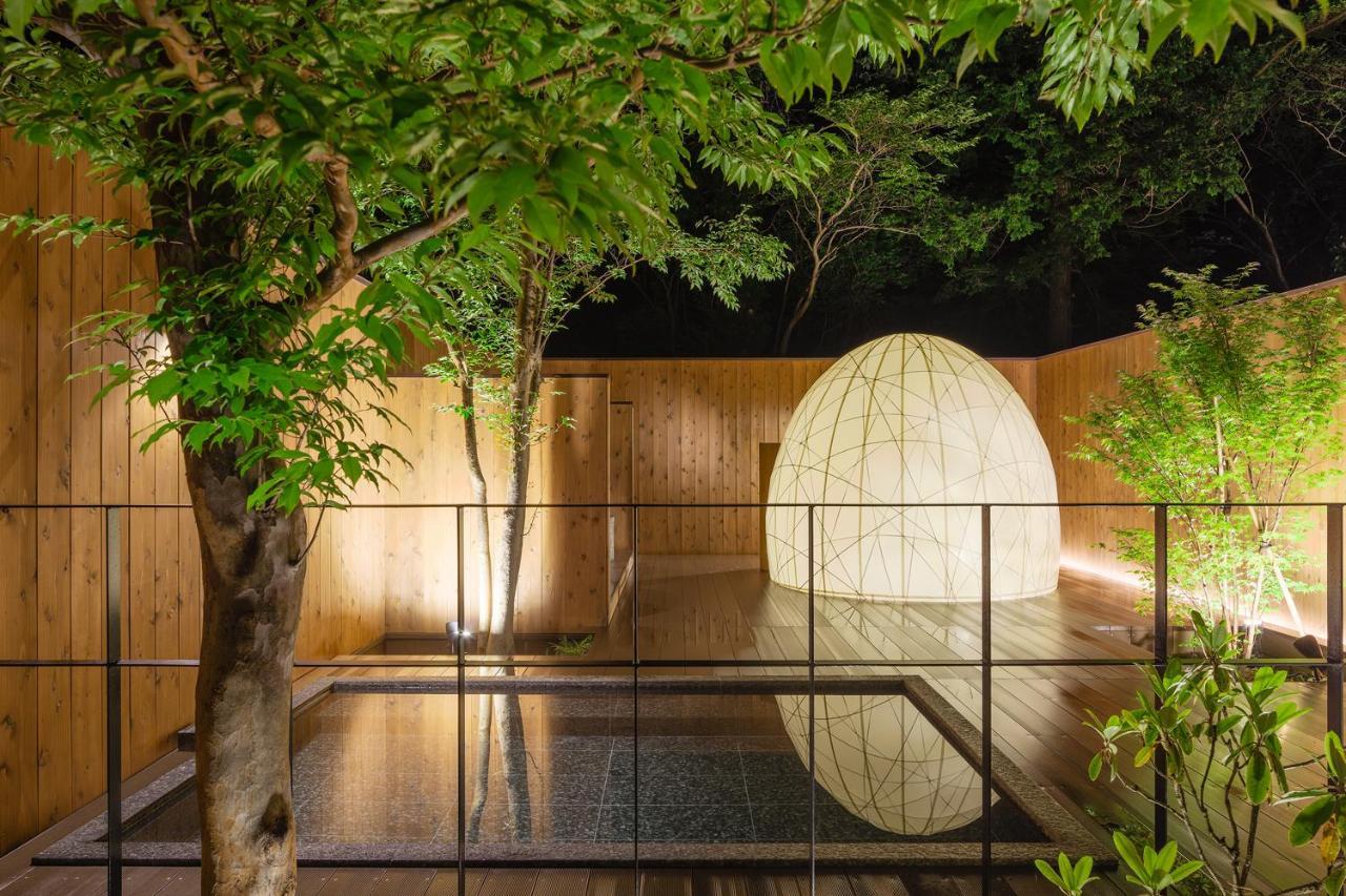 記念日におすすめのホテル・箱根レイクホテルの写真1