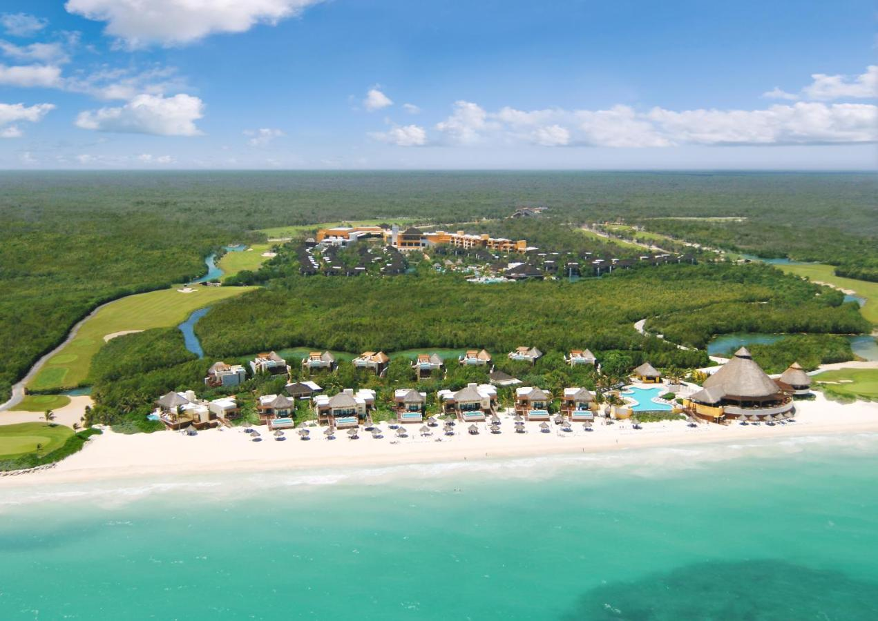 Image result for fairmont mayakoba riviera maya
