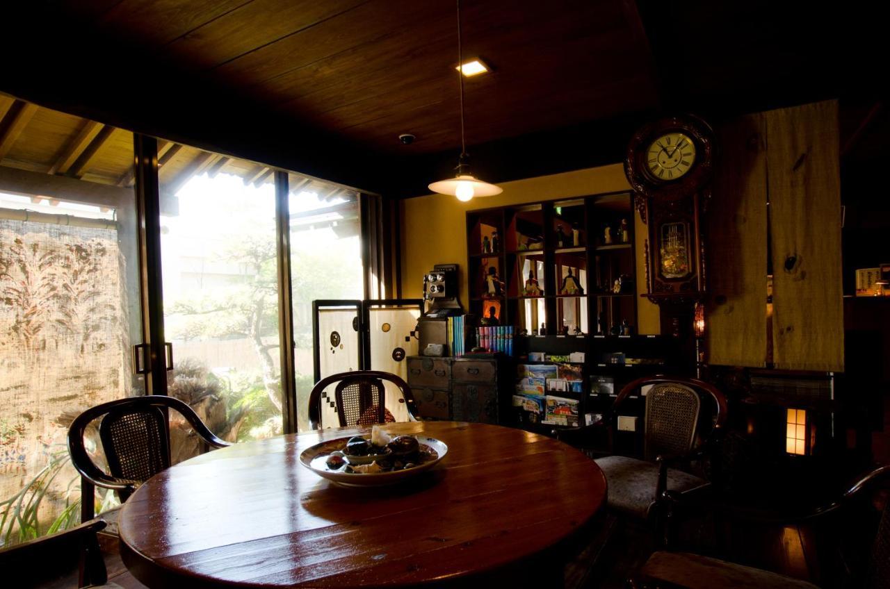 記念日におすすめのレストラン・旅館 國崎の写真5