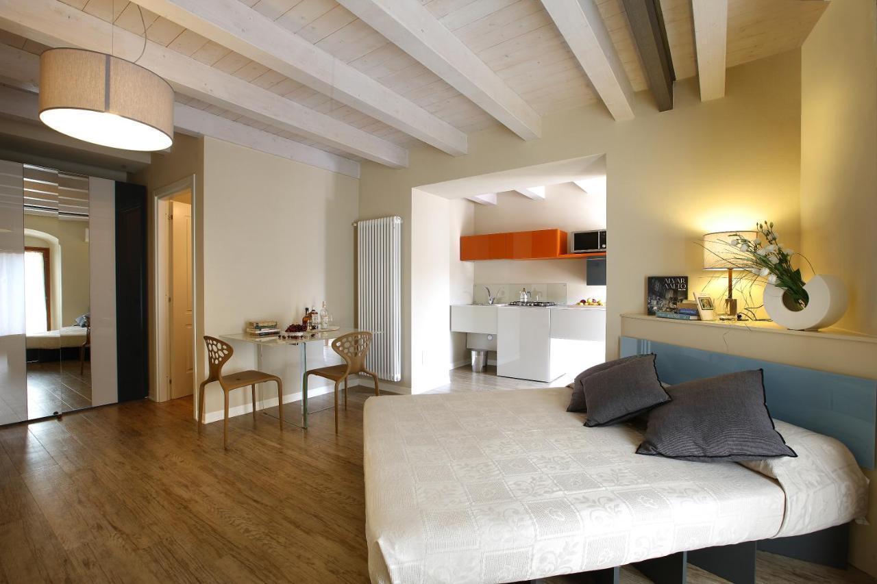 Corte San Luca Bardolino corte san luca apartments, bardolino – updated 2020 prices