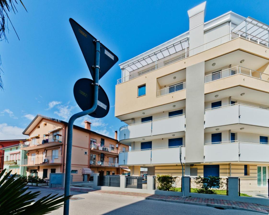 Villa Marina Caorle Updated 2020 Prices