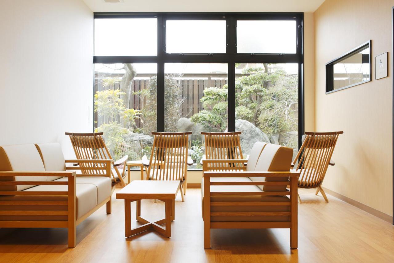 記念日におすすめのレストラン・金沢 彩の庭ホテルの写真6