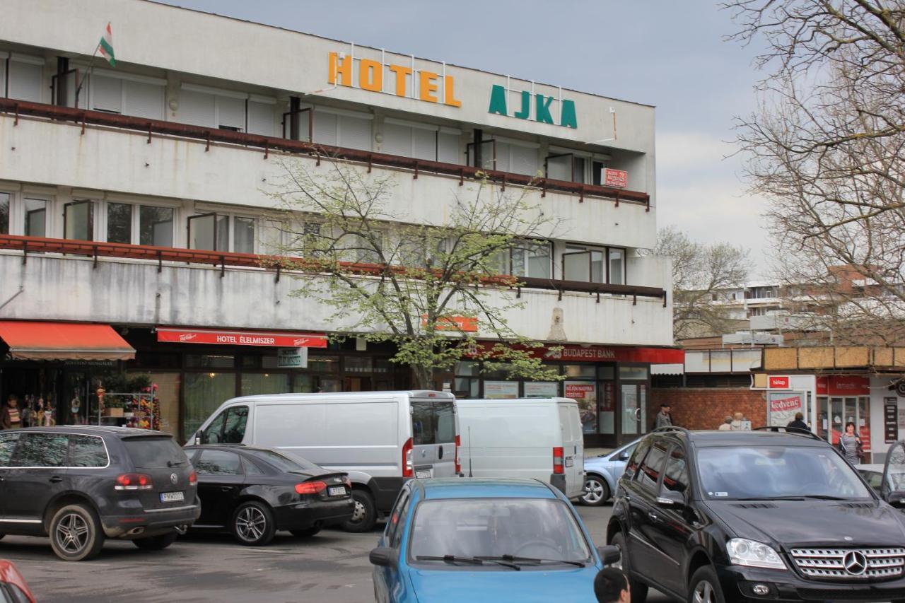 Hotel Ajka Elso Emelet Ajka 2020 Legfrissebb Arai