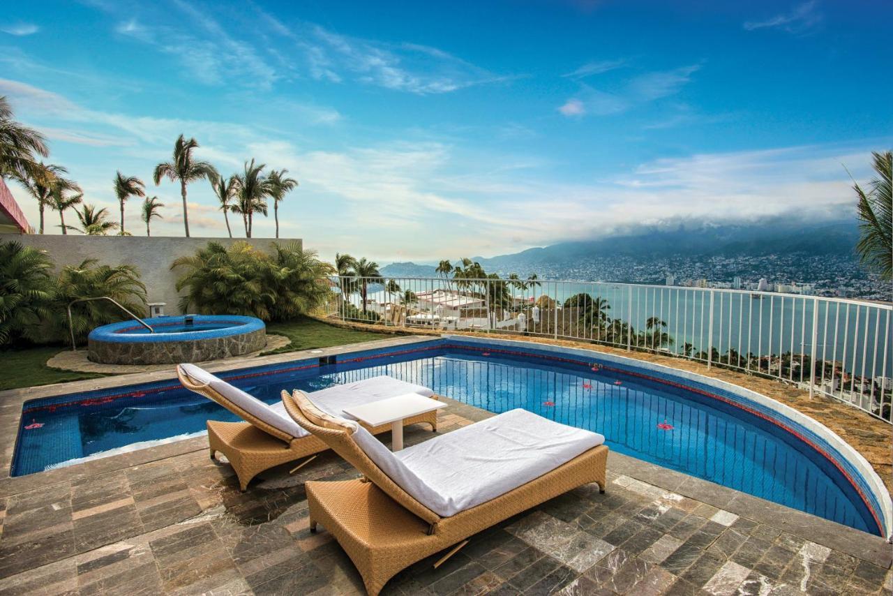 Las Brisas Acapulco, Acapulco – Precios actualizados 2019