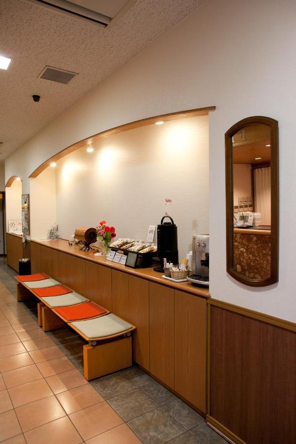 記念日におすすめのレストラン・丘のホテルの写真4