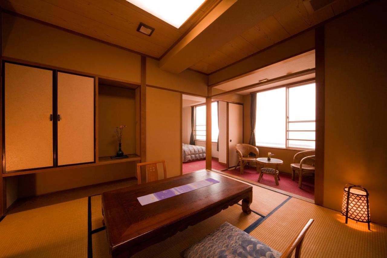 記念日におすすめのレストラン・海栄館鯱亭の写真6