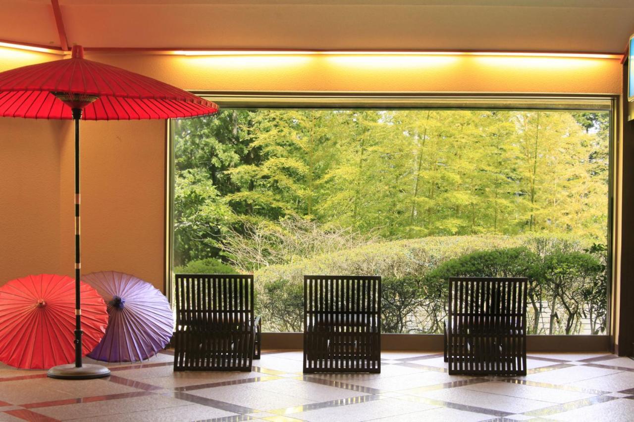 記念日におすすめのホテル・四季を愉しむ貸切温泉 ゆとりろ庵の写真1
