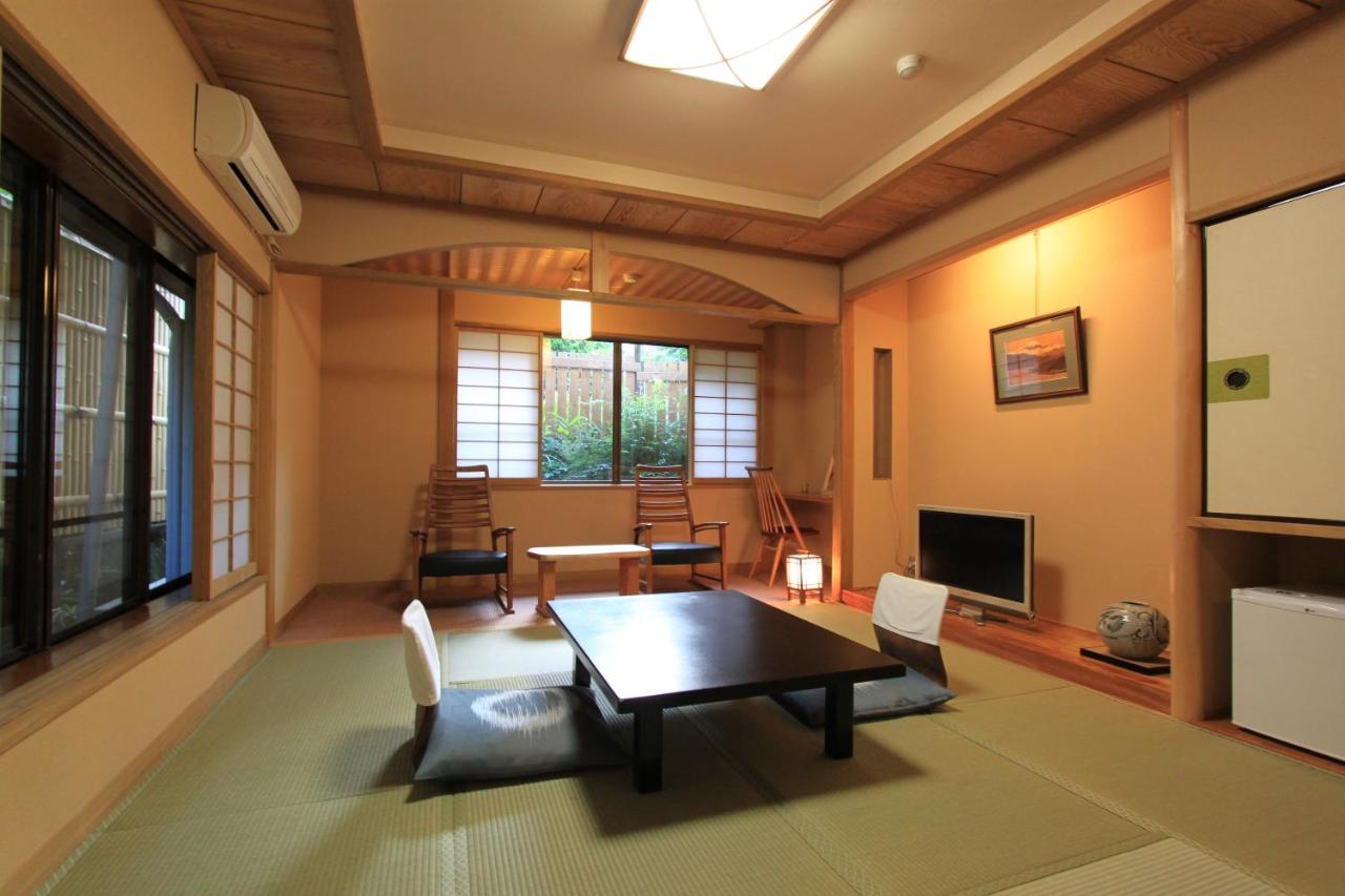 記念日におすすめのレストラン・湯さか荘の写真4