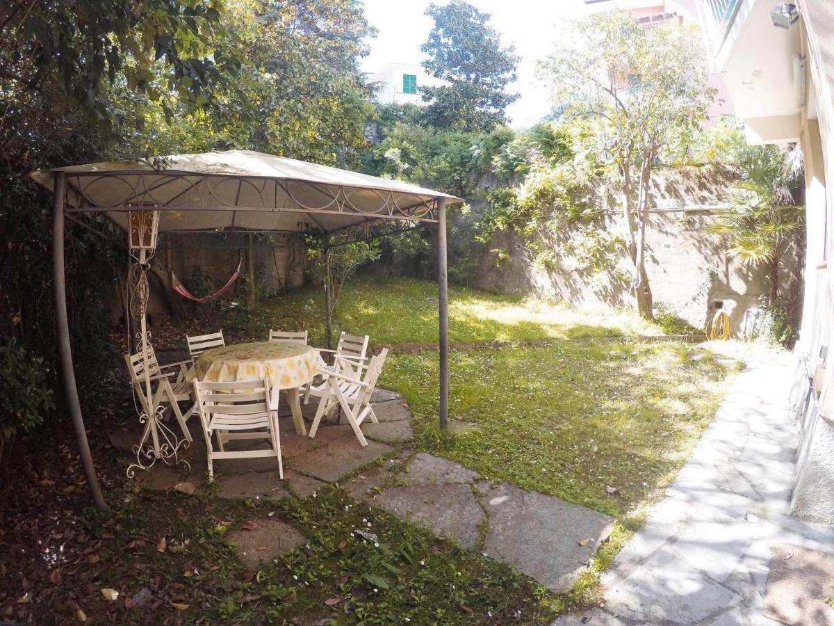 Agenzie Immobiliari A Rapallo apartment san michele, rapallo, italy - booking