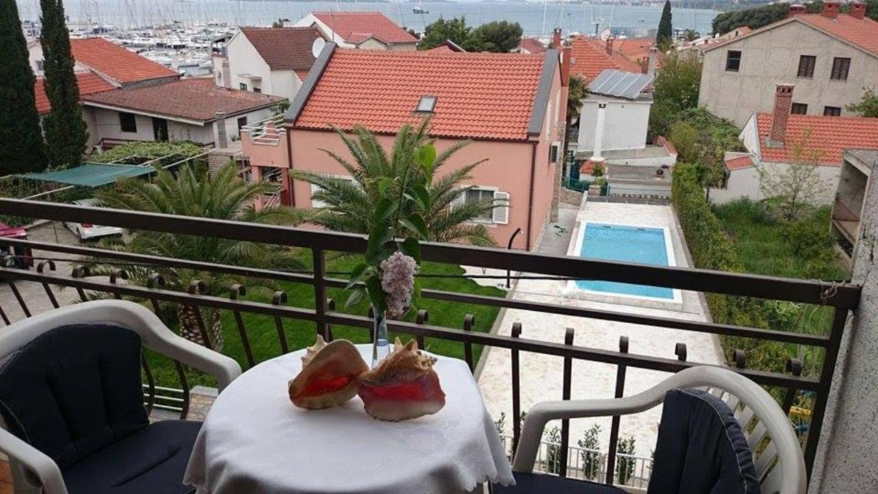 Гостевой дом  Guesthouse Adriatic