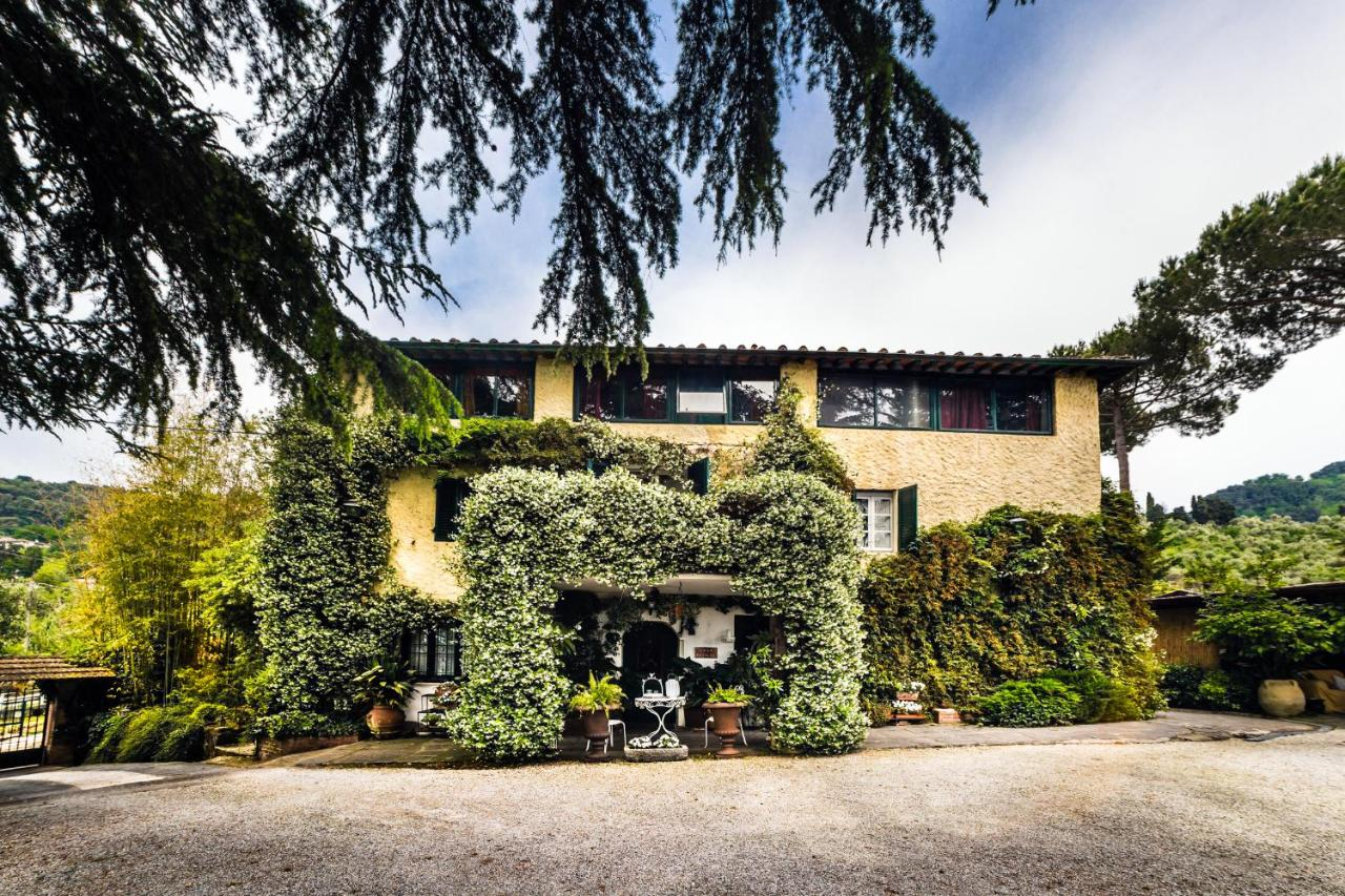 Casa Matilde Mommio Precios Actualizados 2020