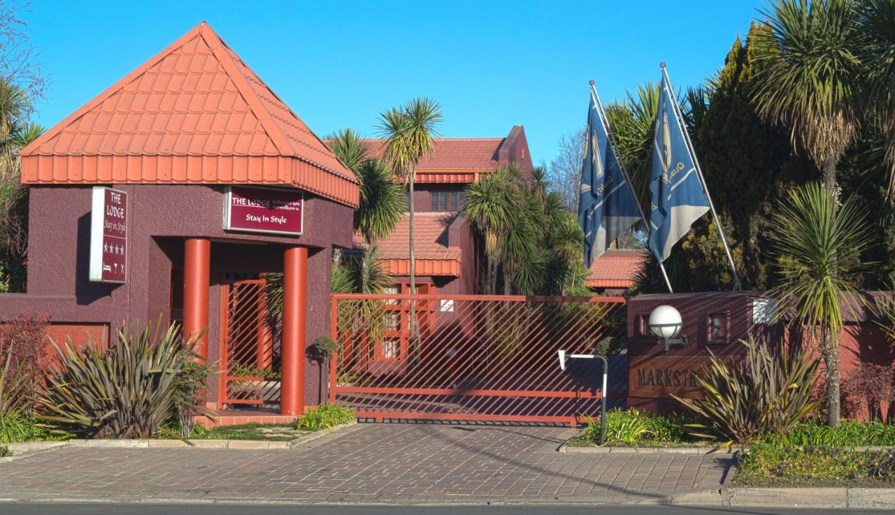 bethal south africa map The Lodge Bethal South Africa Booking Com bethal south africa map