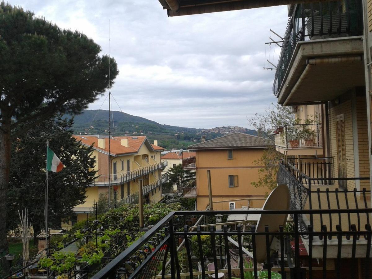 Monte Porzio Catone Cosa Vedere domus liliana, colonna – updated 2020 prices