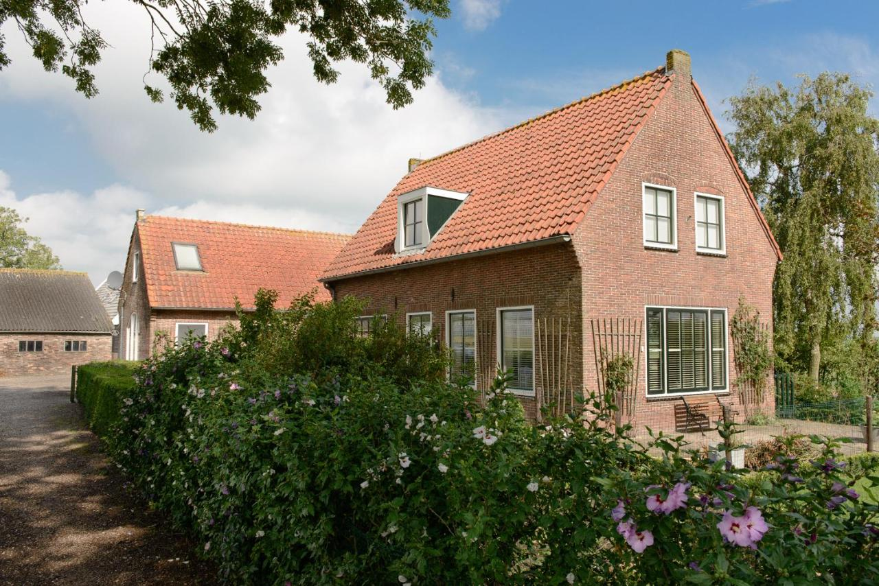 Guest Houses In Alkmaar Noord-holland