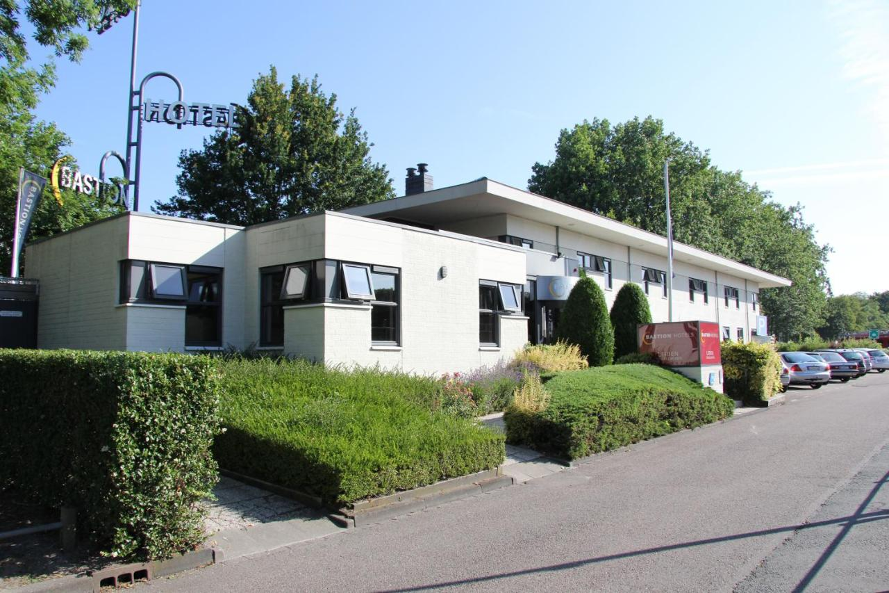 Hotels In Benthuizen Zuid-holland