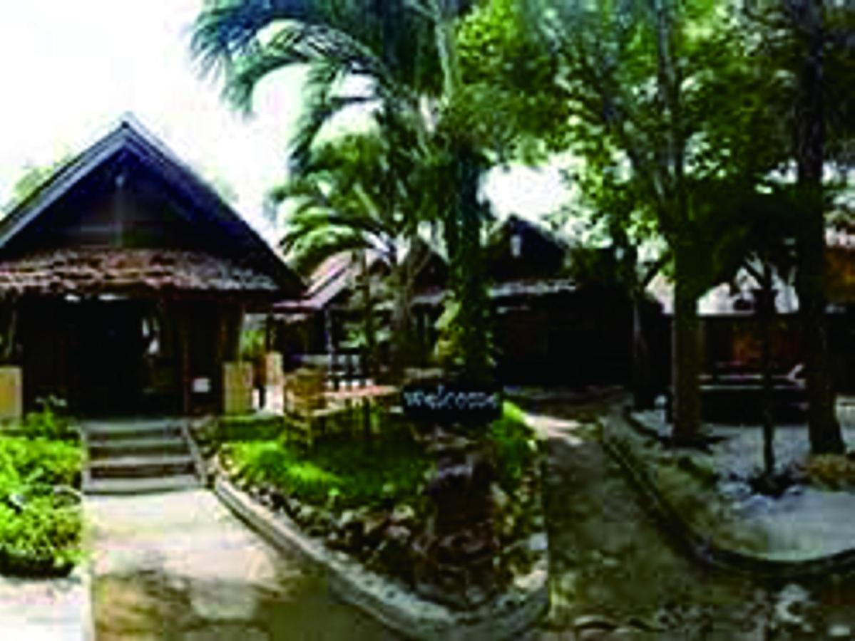 Хостел  Palio Home Koh Phangan