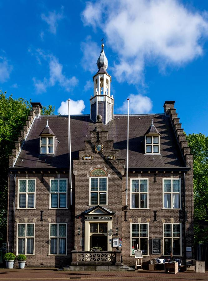 Guest Houses In Aagtdorp Noord-holland