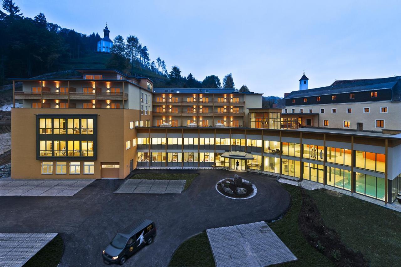 Alpengasthaus Gregorhansl ein Gasthaus zum Wohlfhlen