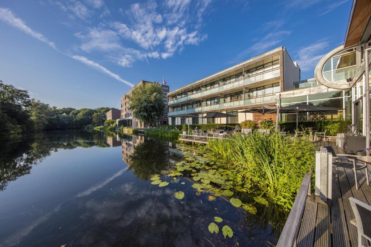 Hotels In De Bilt Utrecht Province