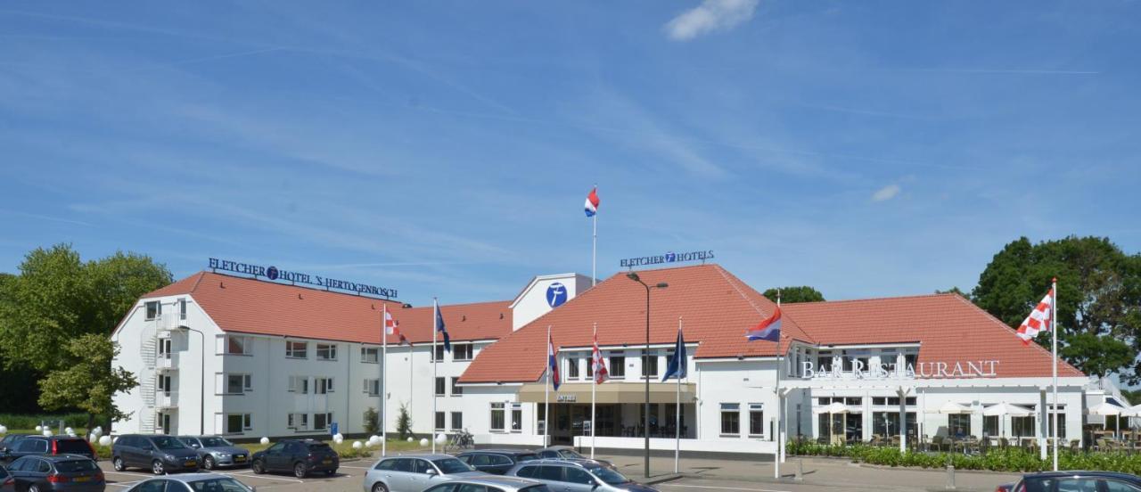Hotels In Ammerzoden Gelderland