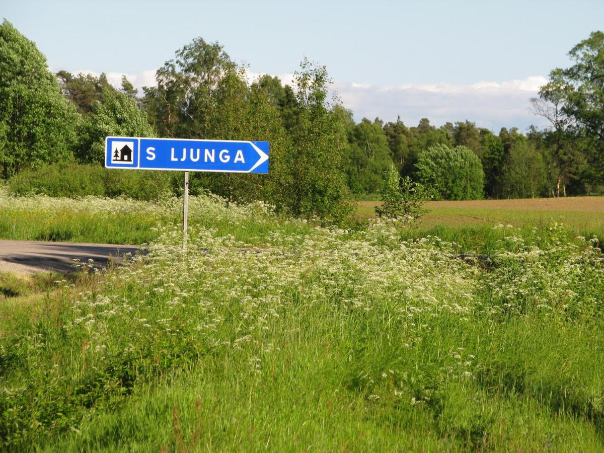 Sdra Ljunga Mature Group Sex Svensk Amator Knullar Vi