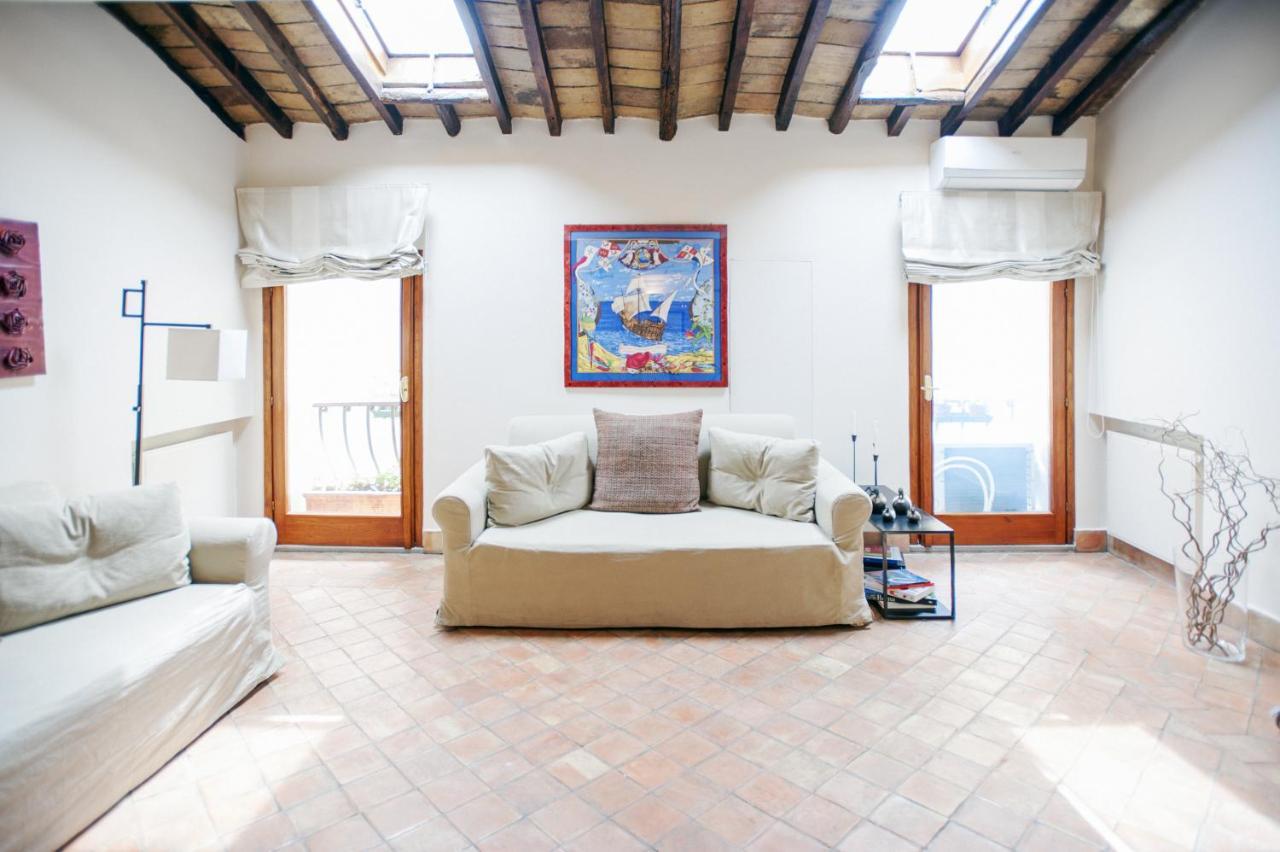 Ferienwohnung Giglio (Italien Rom) - Booking.com