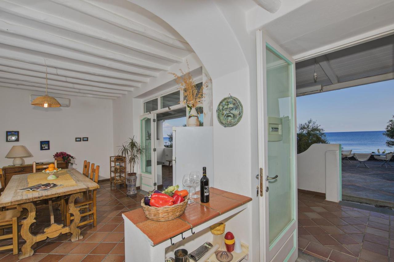 Casa & Co Milazzo casa mareblu, stromboli – updated 2020 prices