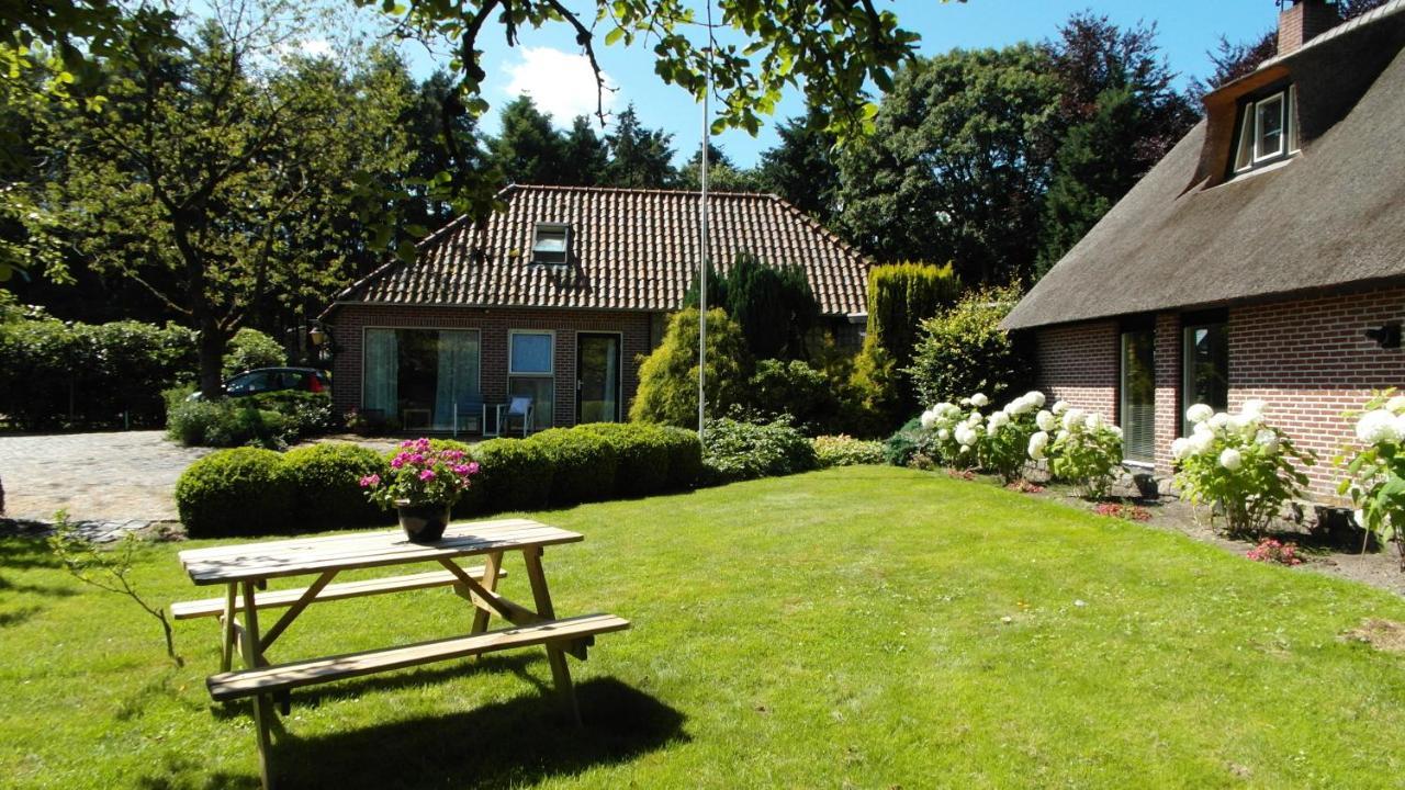 Bed And Breakfasts In Biddinghuizen Flevoland